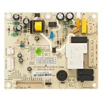 Placa Potência Refrigerador Electrolux - DF51 DF52X -