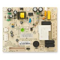 Placa Potência Refrigerador Electrolux DF51 DF52X -