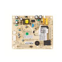 Placa Potência Refrigerador Electrolux DF80 DF80X -