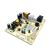 Placa Potência Refrigerador Electrolux DFN50 70202295  Bivolt -