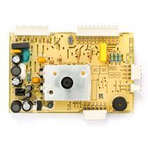 Placa Potência Refrigerador LTD15 Electrolux -