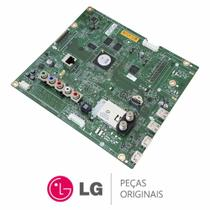 PLACA PRINCIPAL 50PH4700 - versão sem Smart TV - Lg