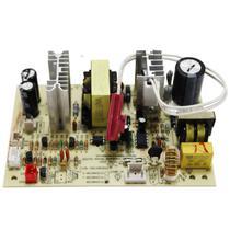 Placa Principal do Purificador Electrolux PE11B Original -