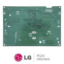 Placa Principal EAX64686403 TV LG 42LT360C -