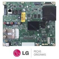 Placa Principal EBU63424205 / EAX66524703 TV LG 43UF6400 -