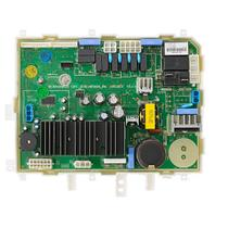 Placa principal lavadora 220v - lse09 - Electrolux