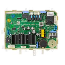 Placa Principal Lavadora Electrolux 220V - LSE09 -