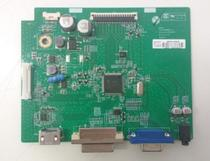 Placa principal lg 23mb35vq ebr79382703 - eax65802504 -