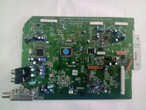 Placa Principal Mini System LG Mcv904 Mct704 Mcd504 -