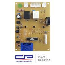 Placa Principal / Potência 127/220V 70289468 / 70289469 Refrigerador Electrolux DF38, DF41, DF45 - Cp