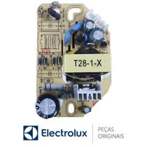 Placa Principal / Potência 1R101S8350012 Umidificador Electrolux UM04E UM14P -
