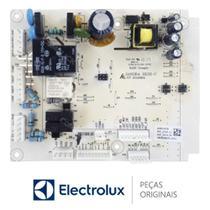 Placa Principal / Potência 64800638 Refrigerador Electrolux DFI80, DI80X, DT80X -
