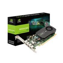 Placa Quadro NVIDIA NVS 510 2GB DDR3 128 Bits PNY -