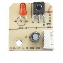 Placa Recptora / IR TV Haier HR58U3SDK1 -