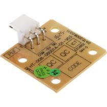 Placa Sensor de Rotação Bivolt Original Lavadora Electrolux - 64500230 -
