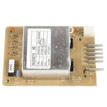 Placa Superior Lavadora Electrolux LM06 64800160 -
