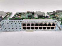 Placa Switch Cisco Sm-es3g-16-p -