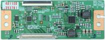 Placa T-con 6870c-0442b - Lg 32ln546b  - Panasonic Tc-32a400b -