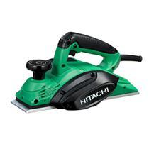 Plaina 580W 220V  P20STEB - Hitachi -