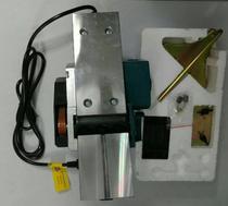 Plaina Elétrica (220v) - Sa Tools
