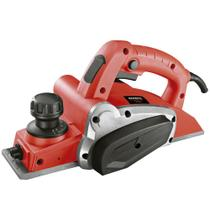 Plaina Elétrica Mondial 700W Power Tools 3-1/4 FPL-02 - 127V
