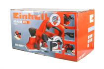 Plaina elétrica RT-PL 82 850 W -220v Einhel - Einhell