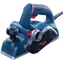 Plaina Profissional Bosch GHO700 700W -