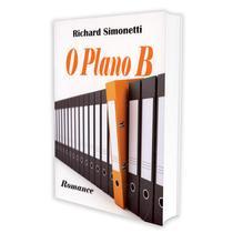 Plano B (O) - Ceac