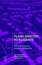 Plano Diretor Inteligente - Educs