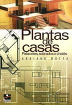 Plantas de Casas - Hemus -