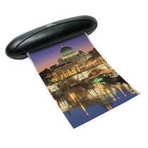 Plastificadora Papel A4 Documentos Compact 220v Menno -