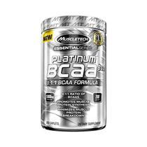 Platinum bcaa 8:1:1 200 tabletes - Muscletech