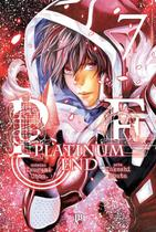 Platinum End - Vol. 7 - Jbc