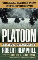 Platoon: Bravo Company - None