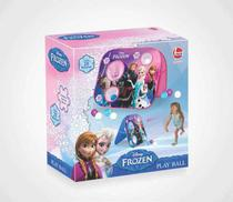 Play Ball Frozen 2282 - Lider
