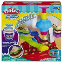 Play DOH Cookies Hasbro 8308 A0320