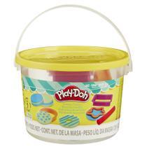 Play doh mini balde - Play-Doh