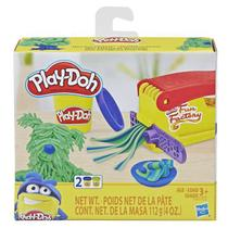 Play Doh Mini Classicos FABRICA DIVERTIDA - E4902 - Hasbro