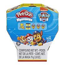 Play Doh Mysteries - Patrulha Canina - Hasbro