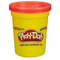 Play doh pote individual br red - Play-Doh