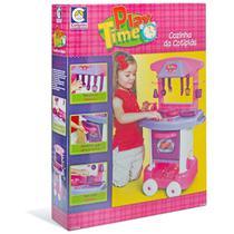 Play time cozinha da cotiplas 2008 -