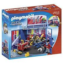 PLAYMOBIL COUNTRY SERIES ASSORTMENT