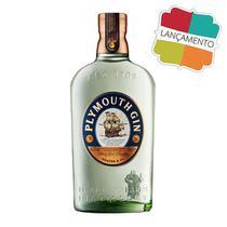 Plymouth Gin Original Inglês 750ml - PERNOD