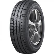 Pn 175/70r14 88t sp touring r1 xl dev dunlop aro 14