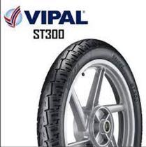 Pneu 100/90-18 ST300 Vipal -