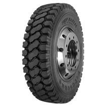 Pneu 1000R20 Firestone T831 Borrachudo 146/143D 16 Lonas (23,1mm) -