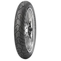 Pneu 110/80-19 59V Pirelli Scorpion Trail 2 dianteiro -