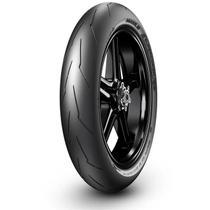 Pneu 120/70-17 (58W) Pirelli Diablo Supercorsa Sp V3 dianteiro -