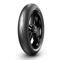 Pneu 120/70-17 58w Pirelli Diablo Supercorsa Sp V3 Dianteiro -