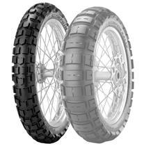 Pneu 120/70-17 Dianteiro CB 500 X Pirelli Scorpion Rally -